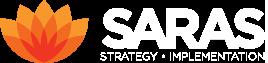 Saras Partners